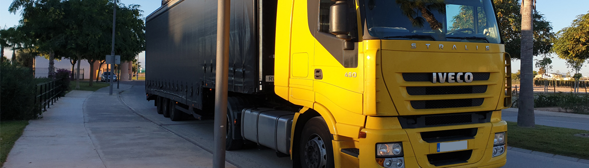 Car Transport Companies >> Car Transport Shipping Car Registrations Spain